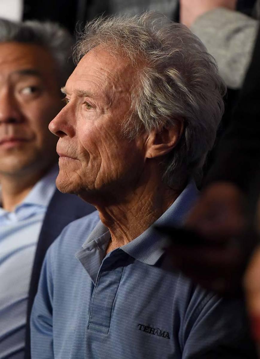 Clint-Eastwood.jpg