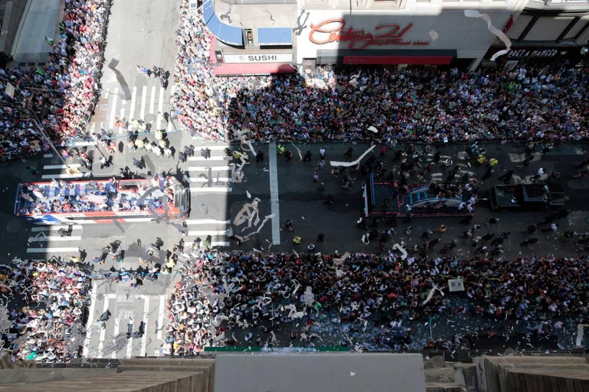 USWNT-parade-NYC-X159777_TK1_159.jpg