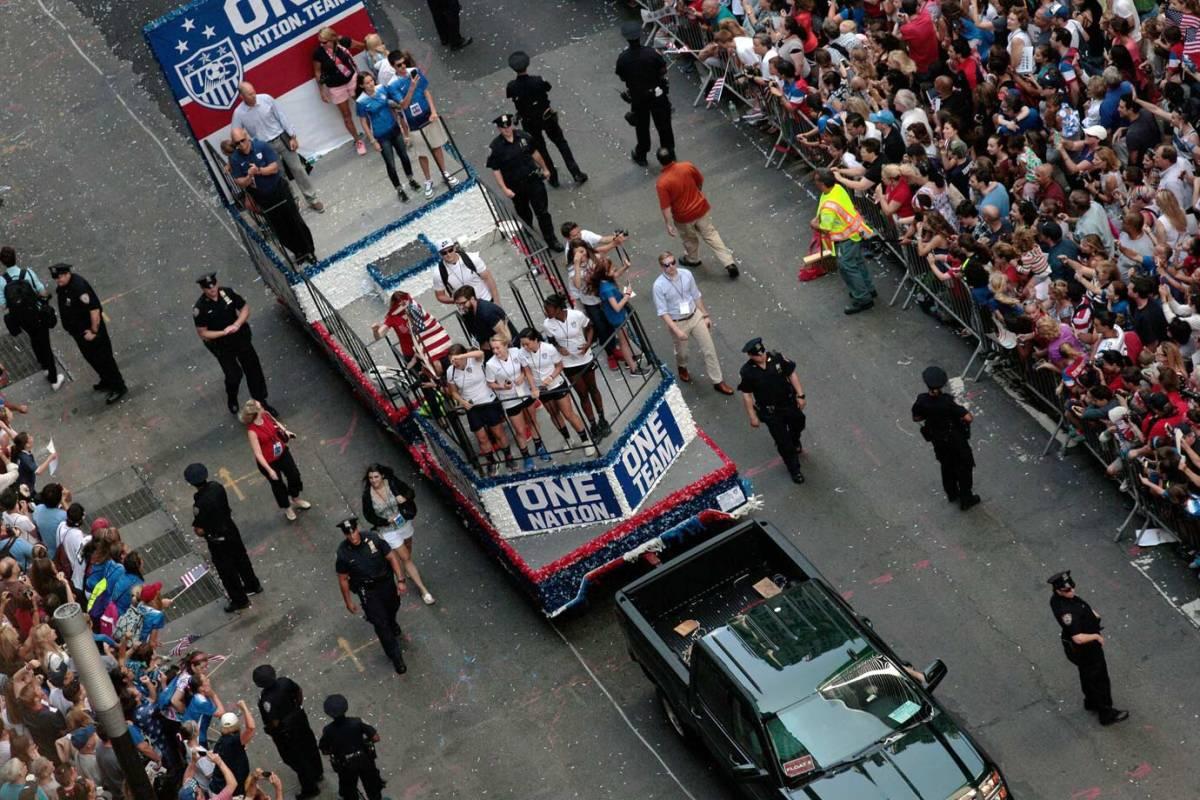 USWNT-parade-NYC-X159777_TK1_028.jpg