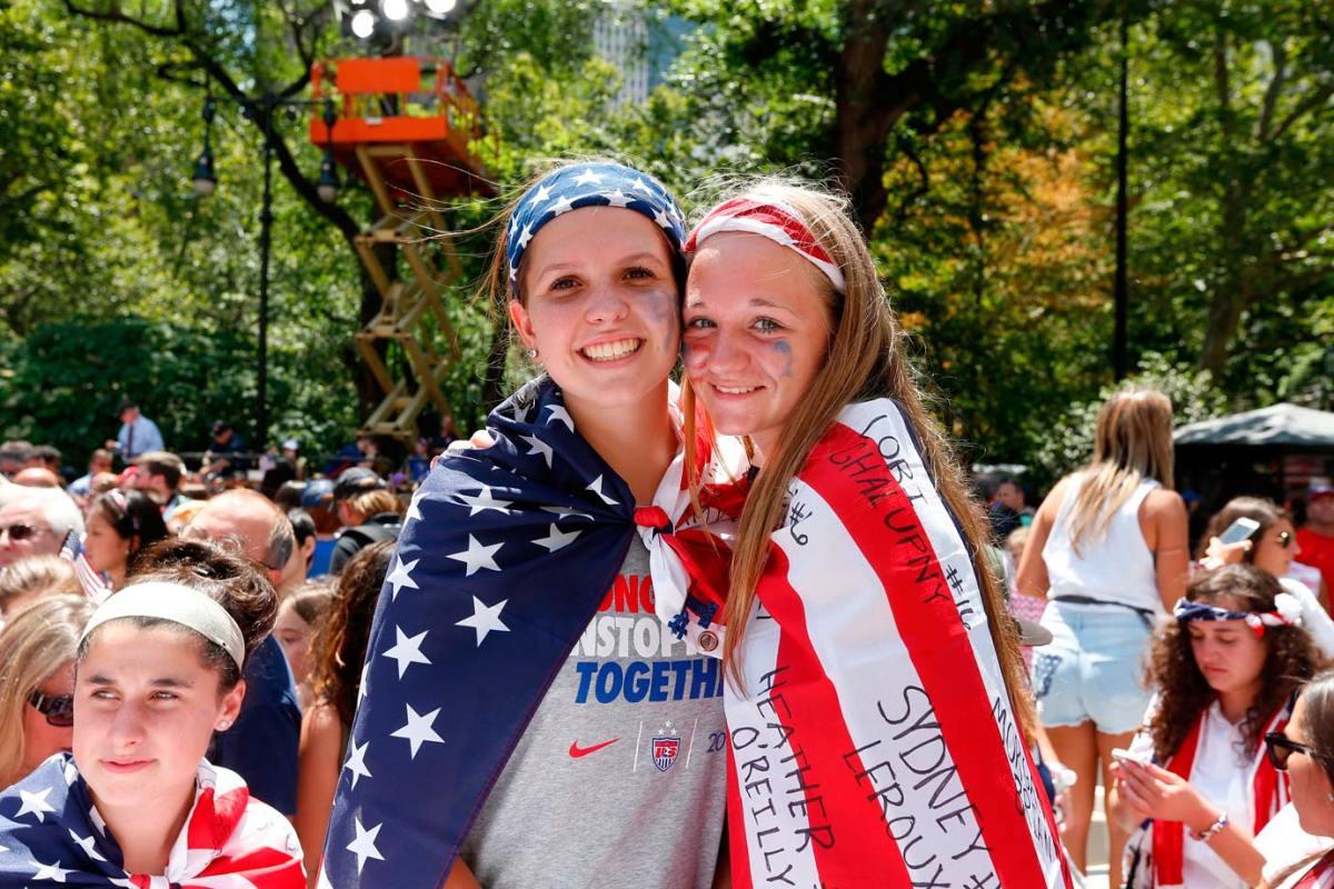 USWNT-parade-NYC-X159775_TK1_062.jpg