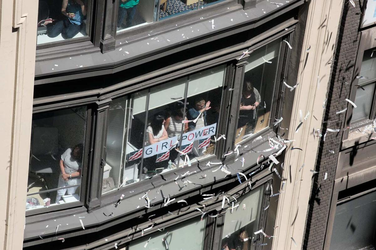 USWNT-parade-NYC-X159777_TK1_019.jpg