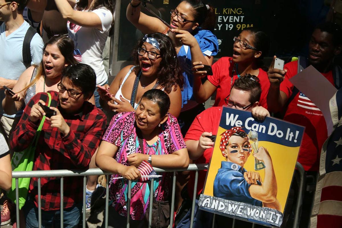 USWNT-parade-NYC-X159776_TK1_063.jpg