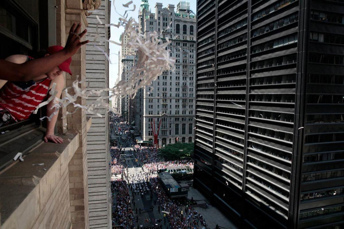 USWNT-parade-NYC-X159777_TK1_091.jpg
