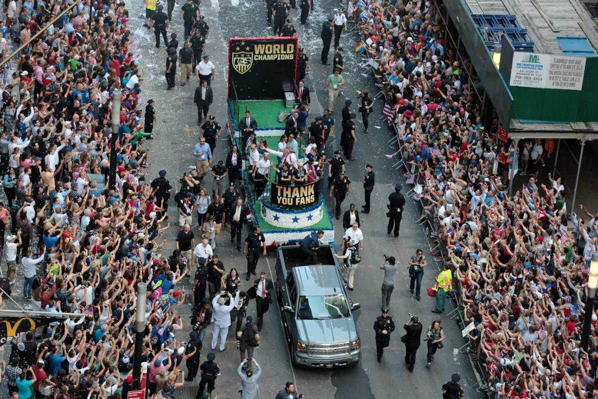 USWNT-parade-NYC-X159777_TK1_052.jpg