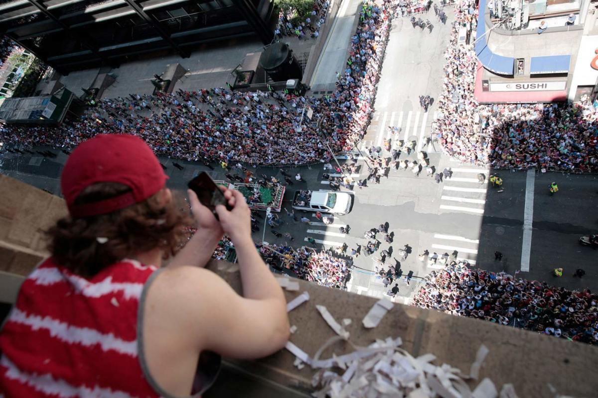 USWNT-parade-NYC-X159777_TK1_177.jpg