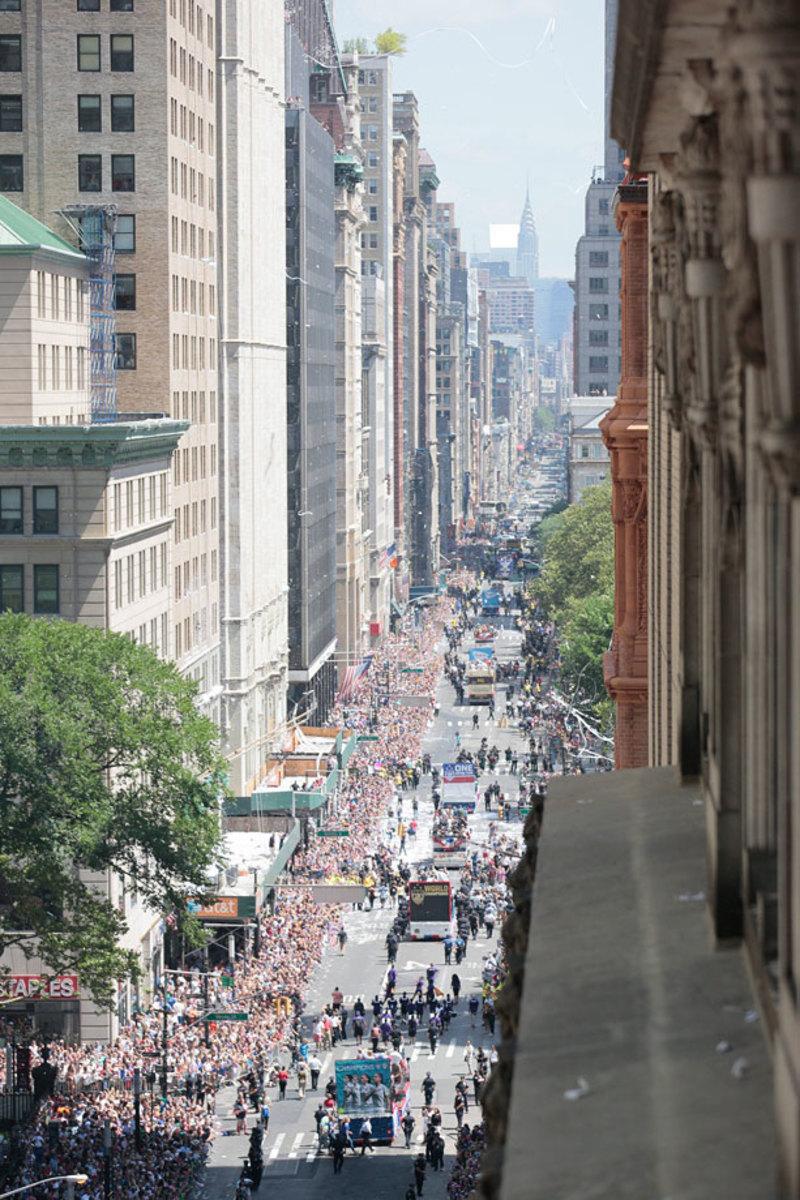 USWNT-parade-NYC-X159777_TK1_076.jpg