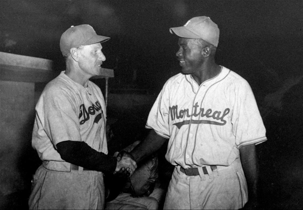 1947-Leo-Durocher-Jackie-Robinson.jpg