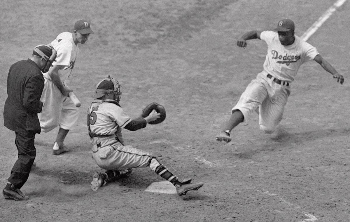 1948-Jackie-Robinson-Bill-Salkeld.jpg