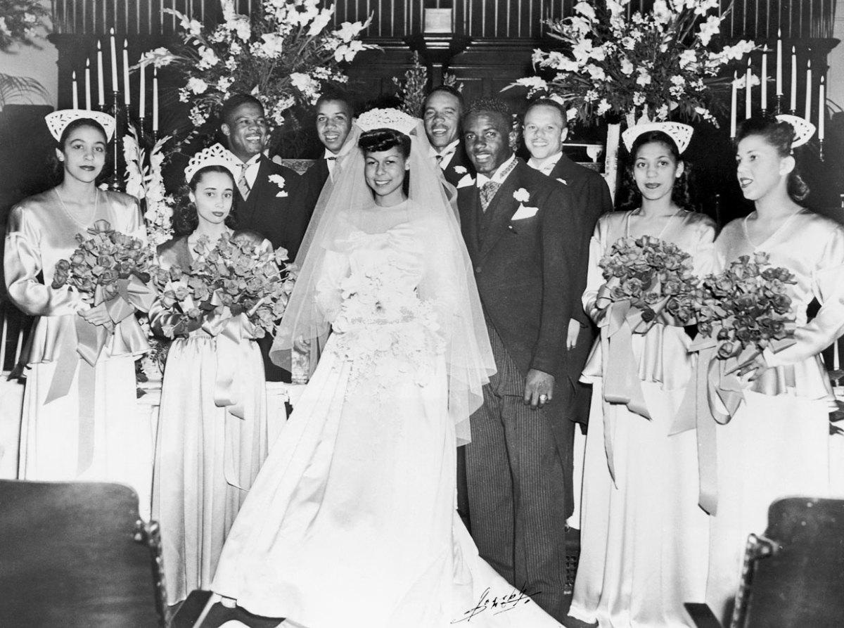 1946-Jackie-Robinson-Rachel-Isum-wedding_0.jpg
