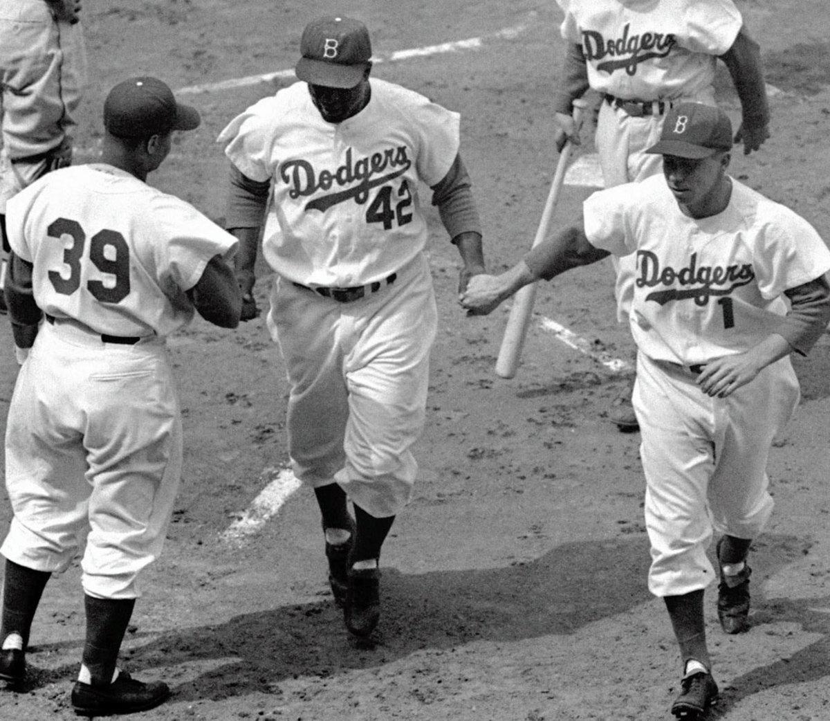 1954-Jackie-Robinson-Roy-Campanella-Pee-Wee-Reese.jpg