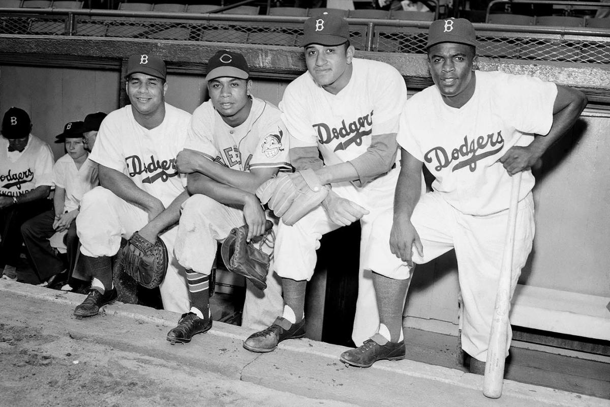 1949-0712-Roy-Campanella-Larry-Doby-Don-Newcombe-Jackie-Robinson.jpg