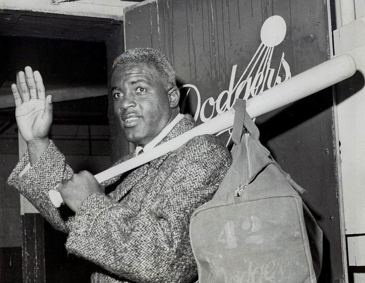 1957-Jackie-Robinson-retires.jpg