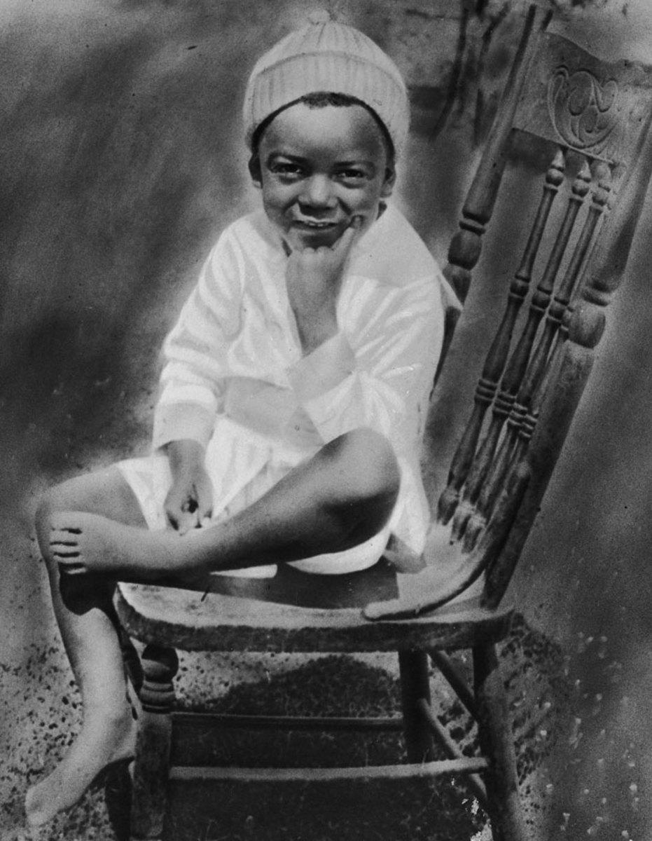 1925-Jackie-Robinson-childhood.jpg