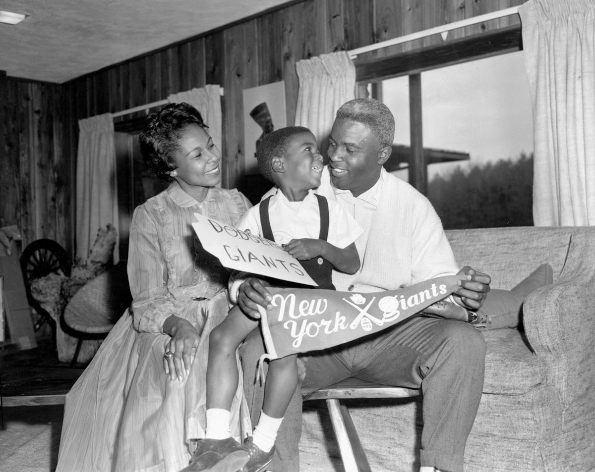 1956-Jackie-Robinson-wife-Rachel-son-Jr.jpg