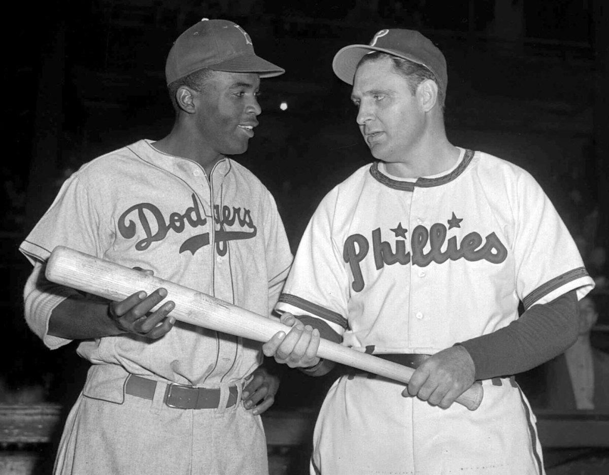 1947-Jackie-Robinson-Ben-Chapman.jpg
