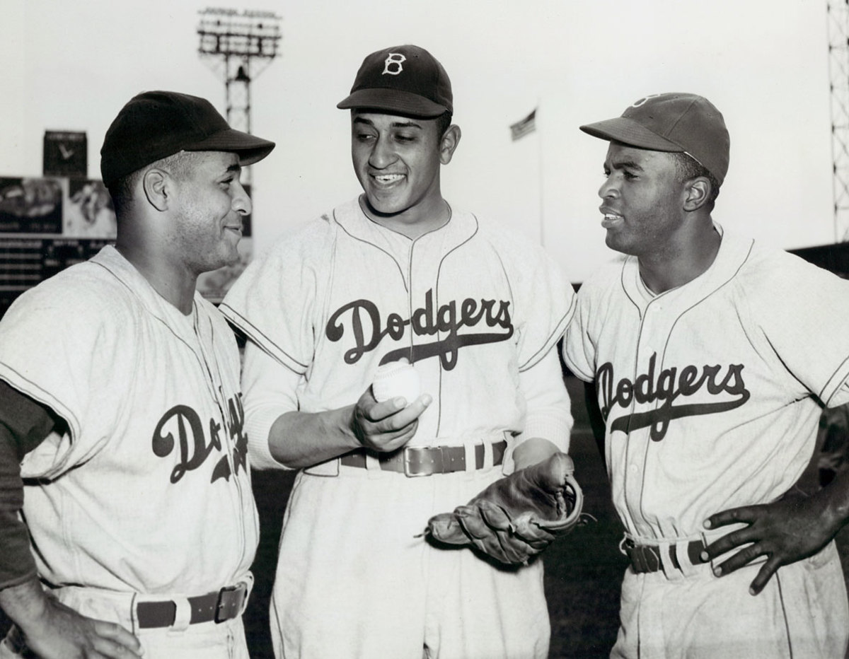 Roy-Campanella-Don-Newcombe-Jackie-Robinson.jpg