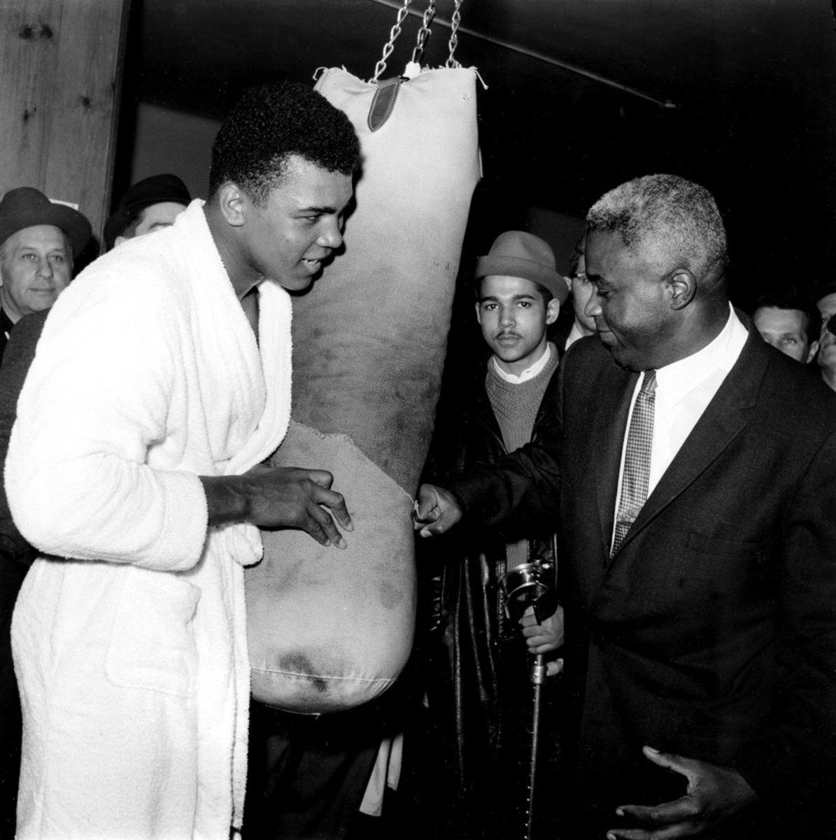 1963-Jackie-Robinson-Cassius-Clay-Muhammad-Ali.jpg