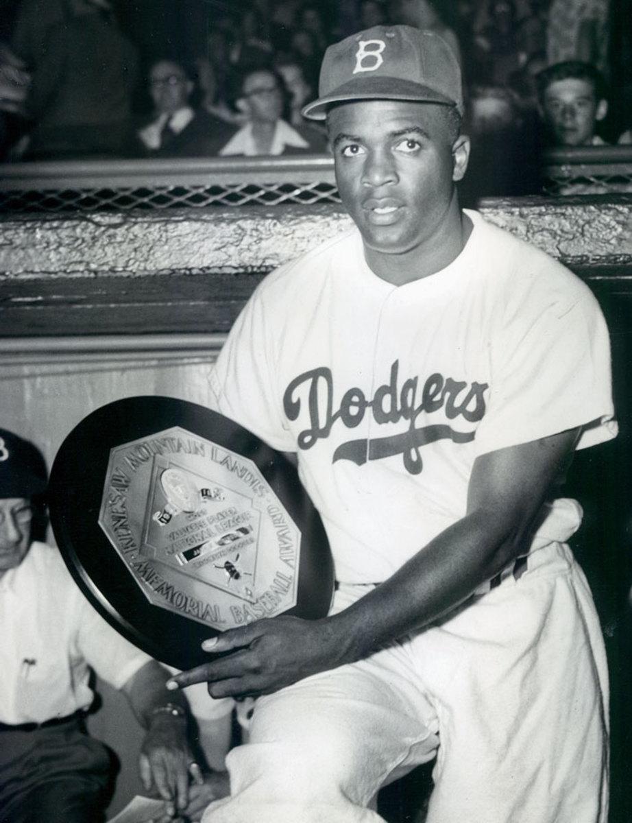 1949-Jackie-Robinson-MVP-award.jpg