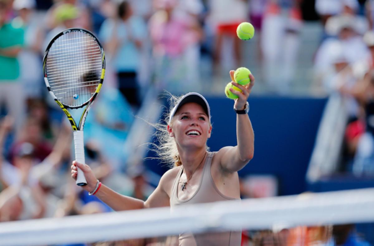 caroline-wozniacki-fridge-raider-tennis-nutrition-diet-630.jpg