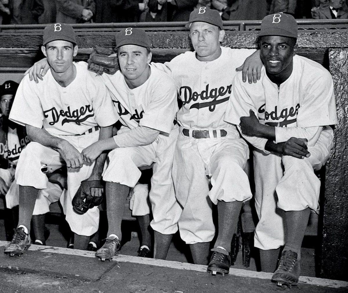 1947-John-Jorgensen-Pee-Wee-Reese-Ed-Stanky-Jackie-Robinson.jpg