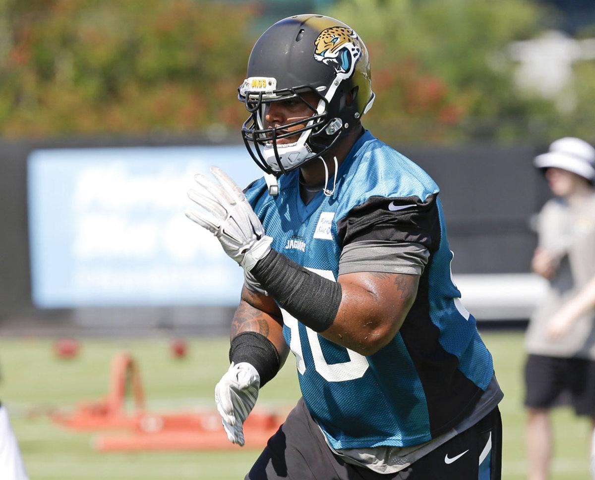 Jacksonville-Jaguars-Michael-Bennett.jpg