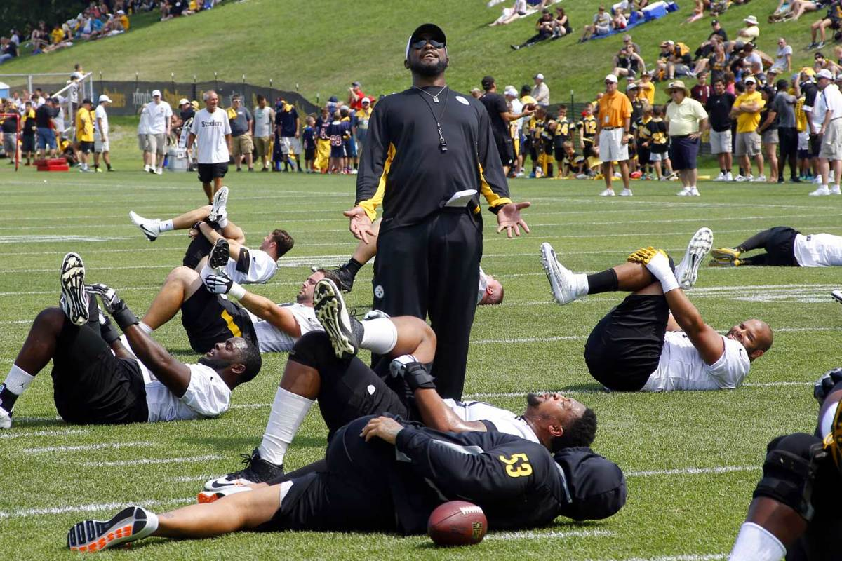 Pittsburgh-Steelers-Mike-Tomlin.jpg