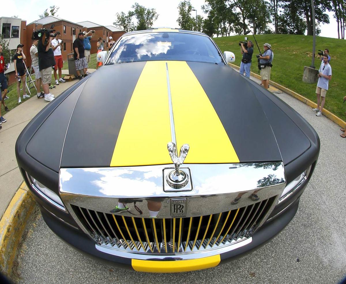 Pittsburgh-Steelers-Antonio-Brown-Rolls-Royce.jpg