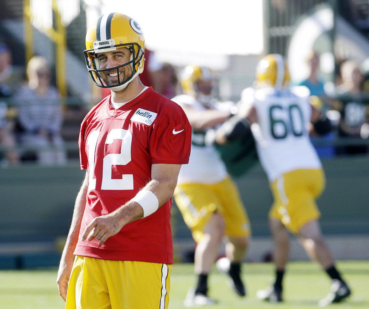 Green-Bay-Packers-Aaron-Rodgers_0.jpg
