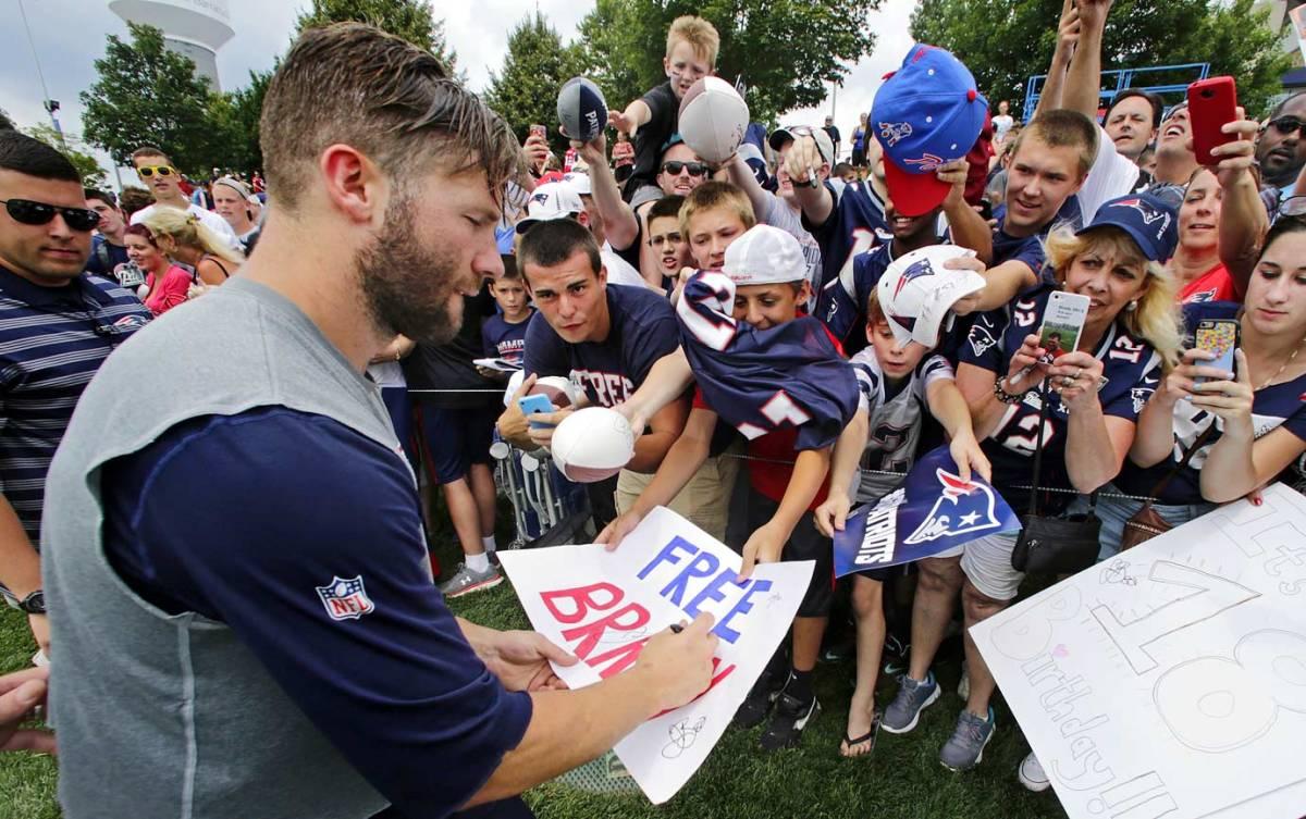 New-England-Patriots-Julian-Edelman.jpg
