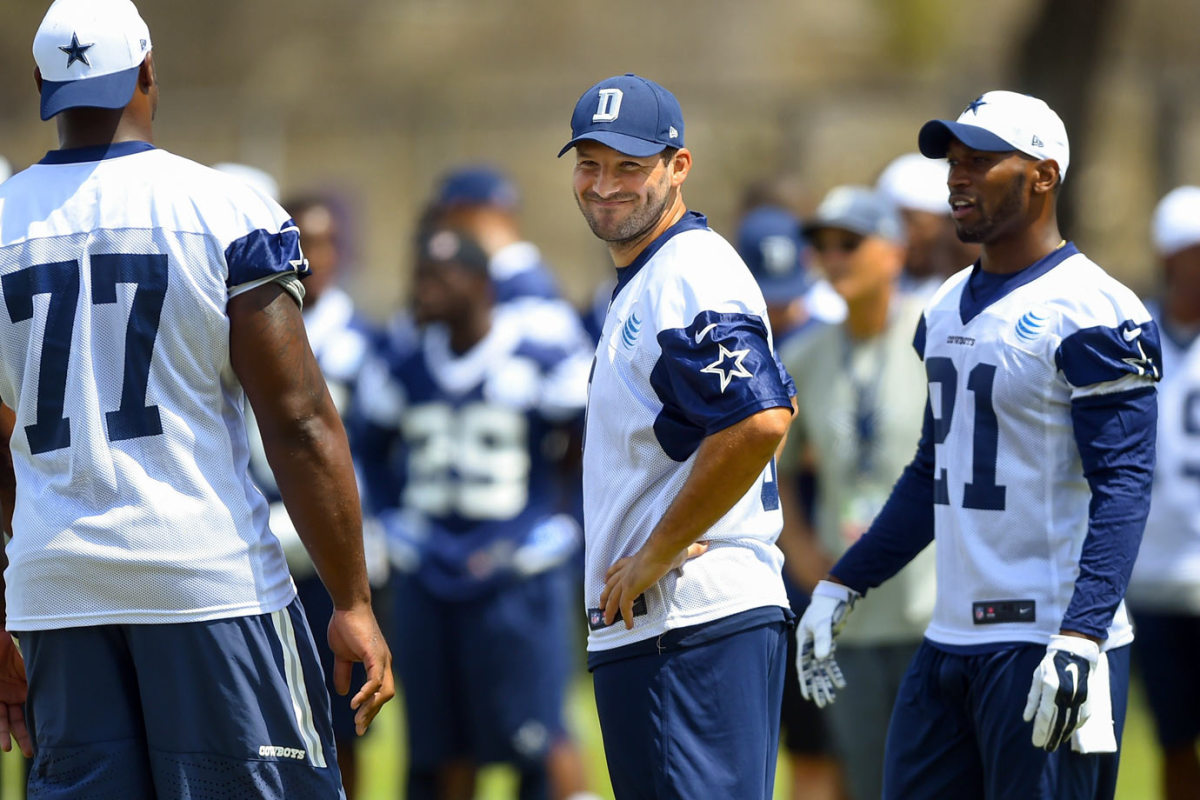 Dallas-Cowboys-Tony-Romo.jpg