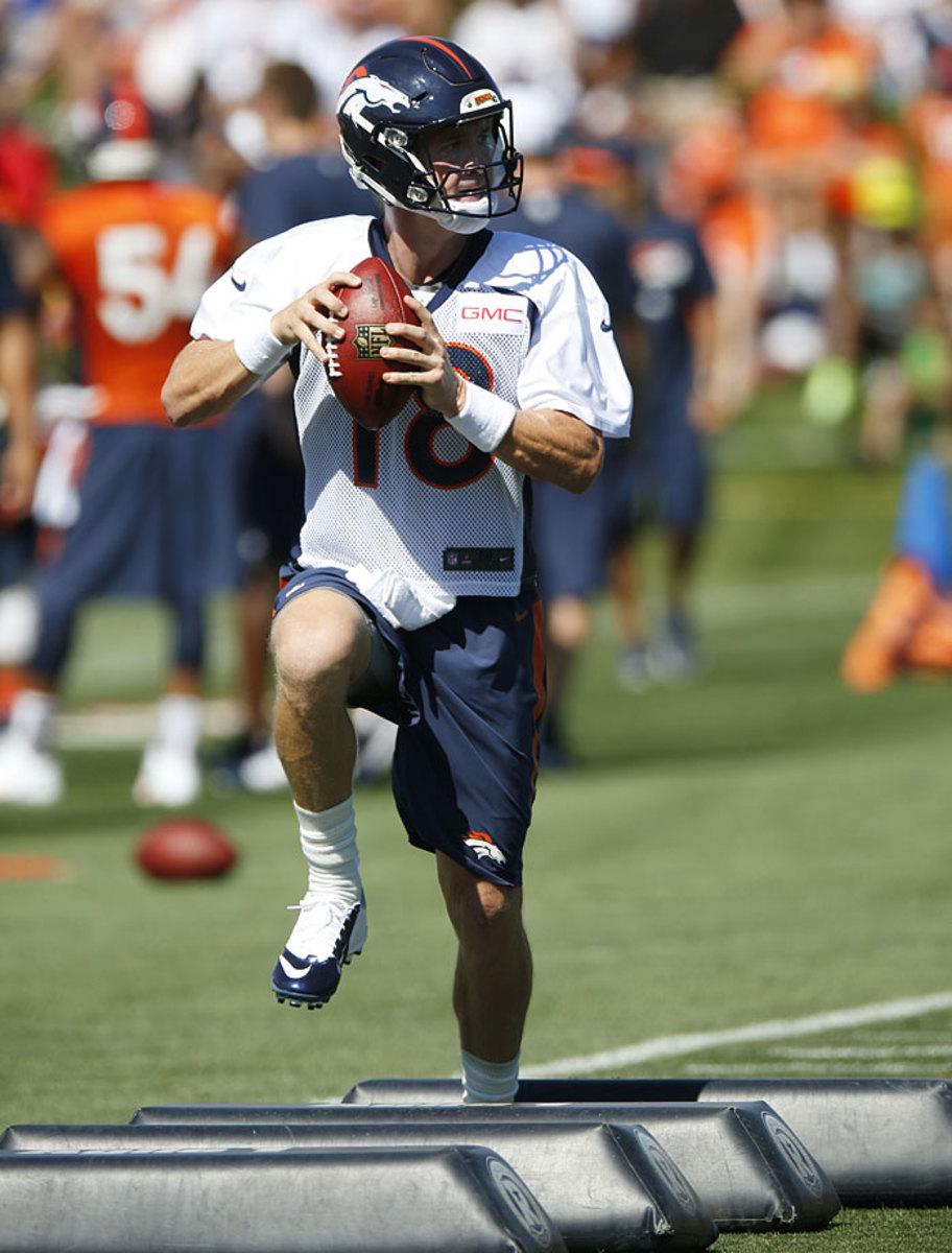 Denver-Broncos-Peyton-Manning_0.jpg