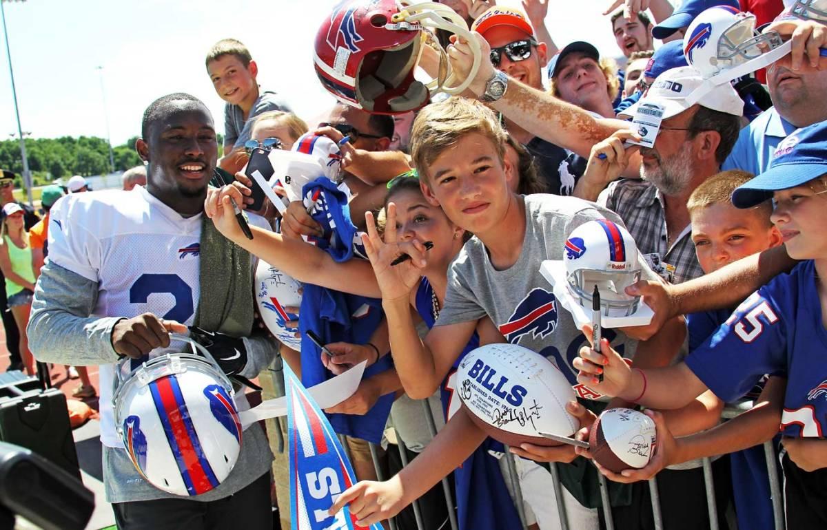 Buffalo-Bills-LeSean-McCoy.jpg