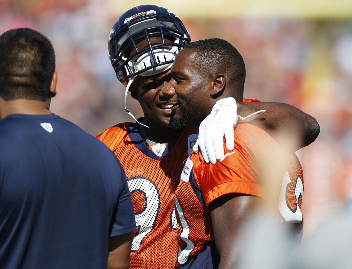 Denver-Broncos-Antonio-Smith-DeMarcus-Ware.jpg