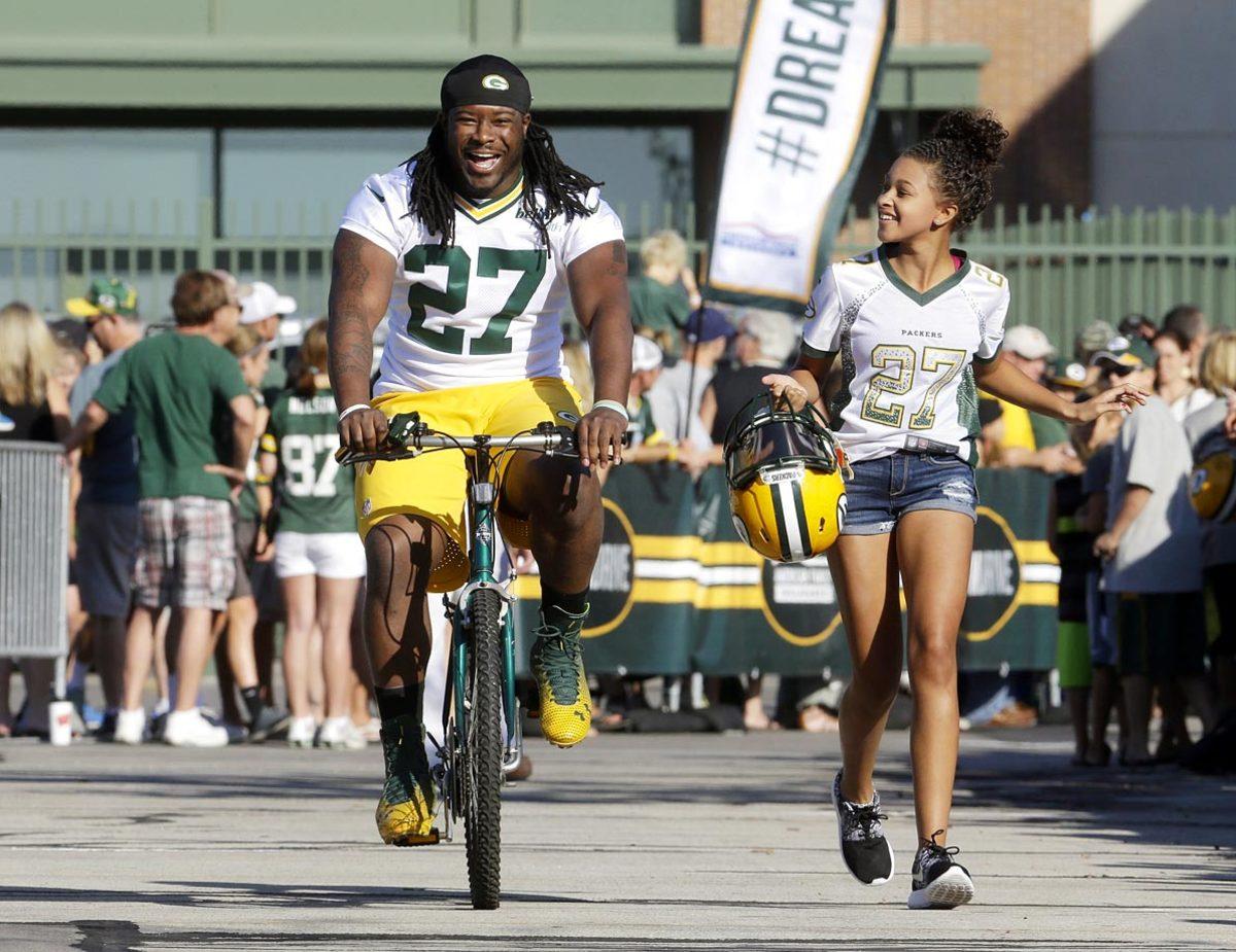 Green-Bay-Packers-Eddie-Lacy.jpg
