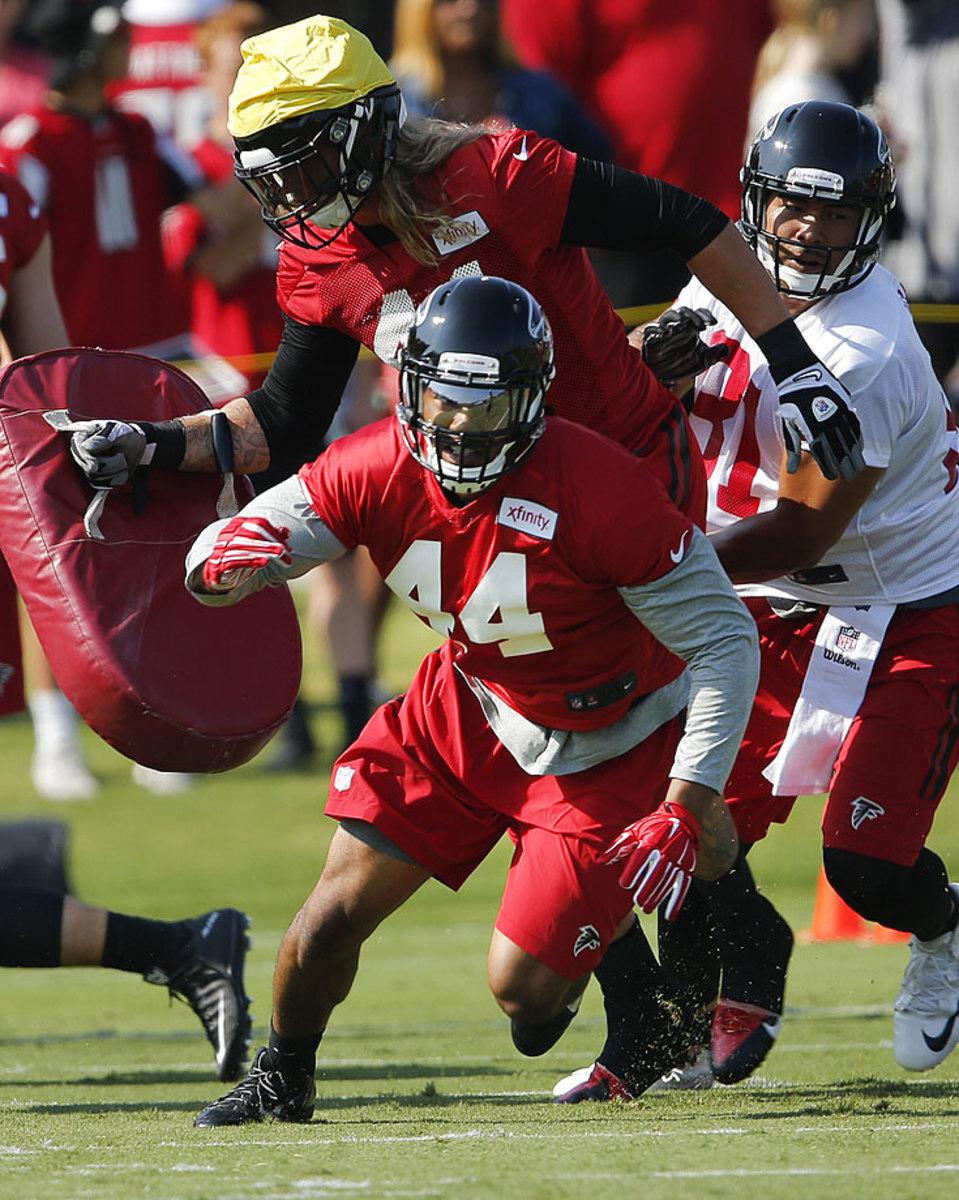 Atlanta-Falcons-Vic-Beasley.jpg