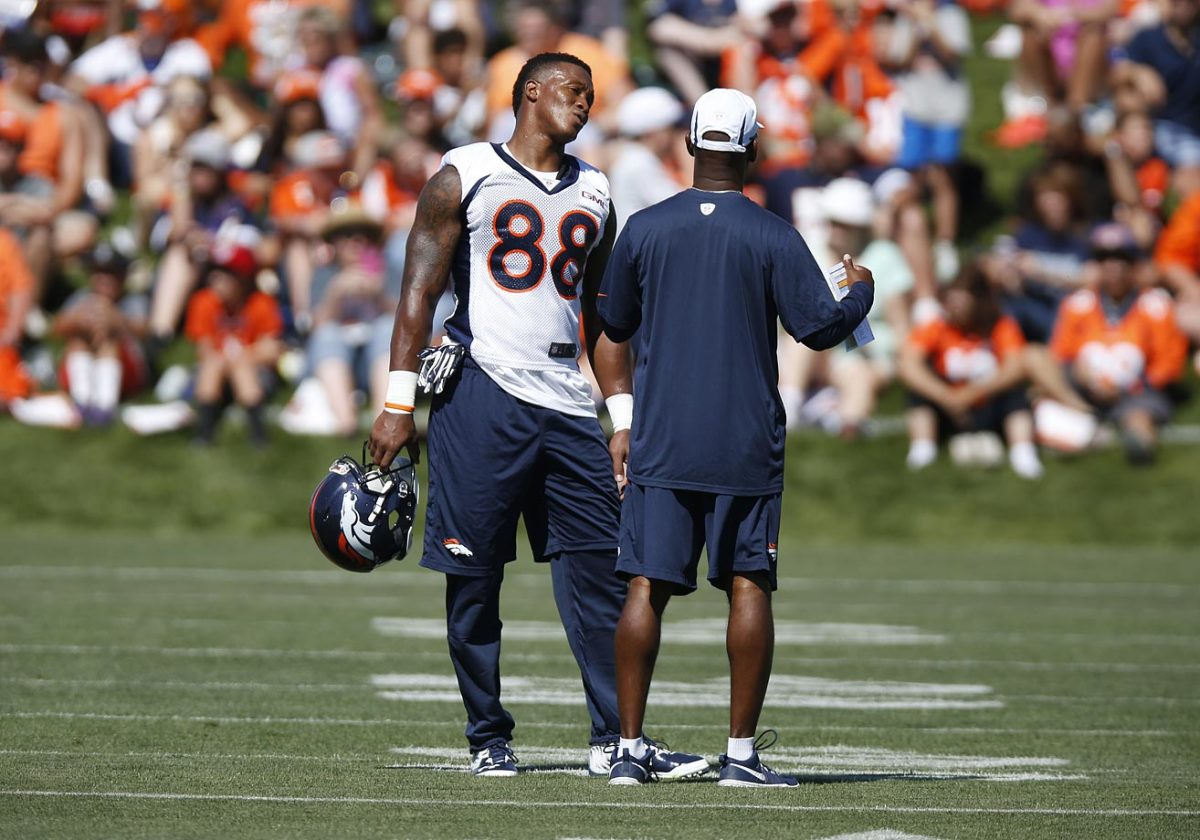 Denver-Broncos-Demaryius-Thomas.jpg