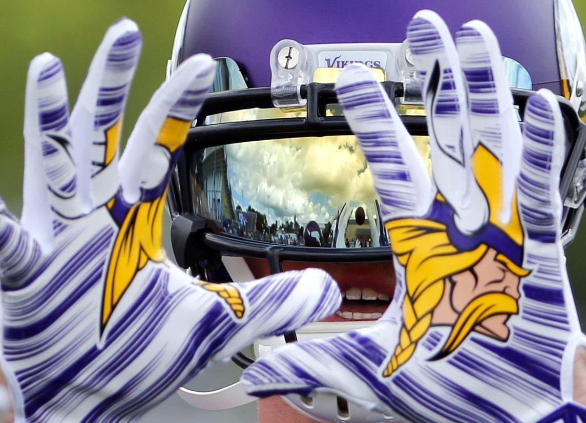 Minnesota-Vikings-Kyle-Rudolph.jpg