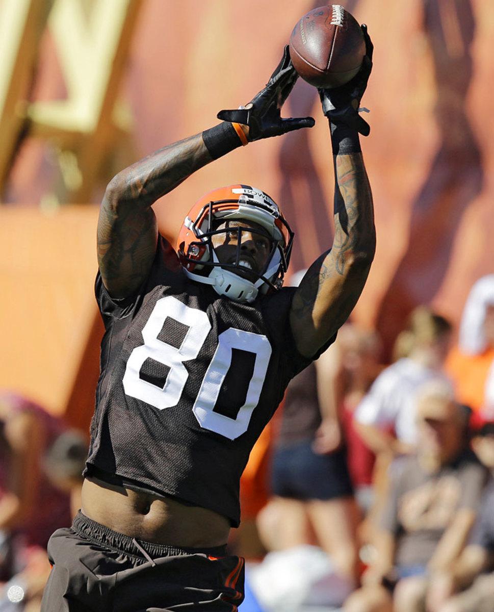 Cleveland-Browns-Dwayne-Bowe.jpg