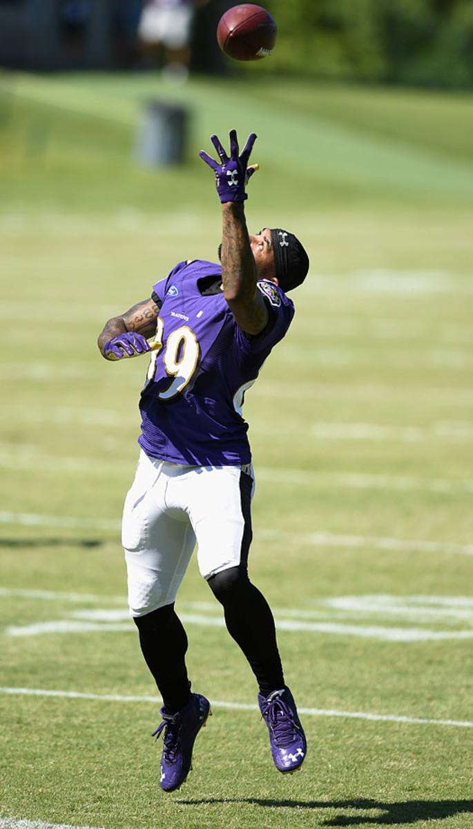 Baltimore-Ravens-Steve-Smith-Sr.jpg