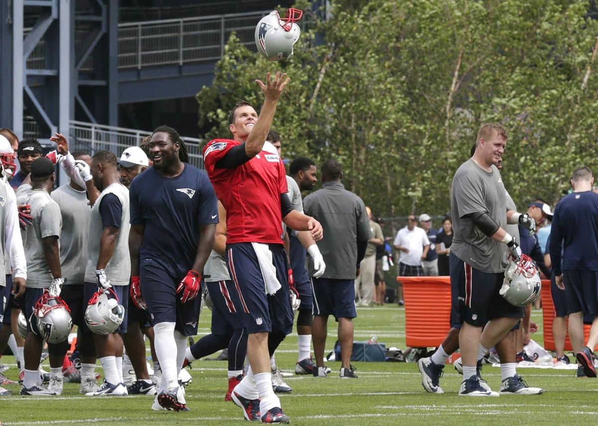 New-England-Patriots-Tom-Brady.jpg