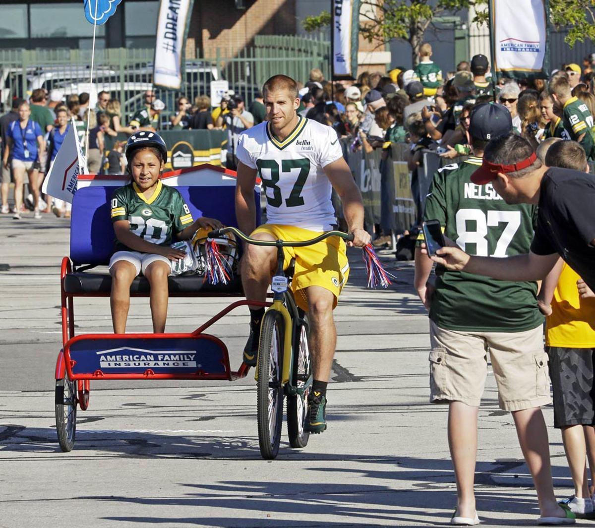 Green-Bay-Packers-Jordy-Nelson.jpg