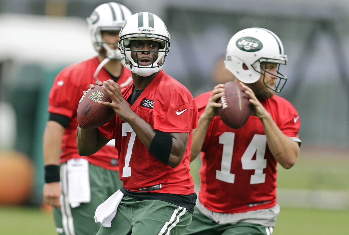 New-York-Jets-Geno-Smith-Ryan-Fitzpatrick.jpg