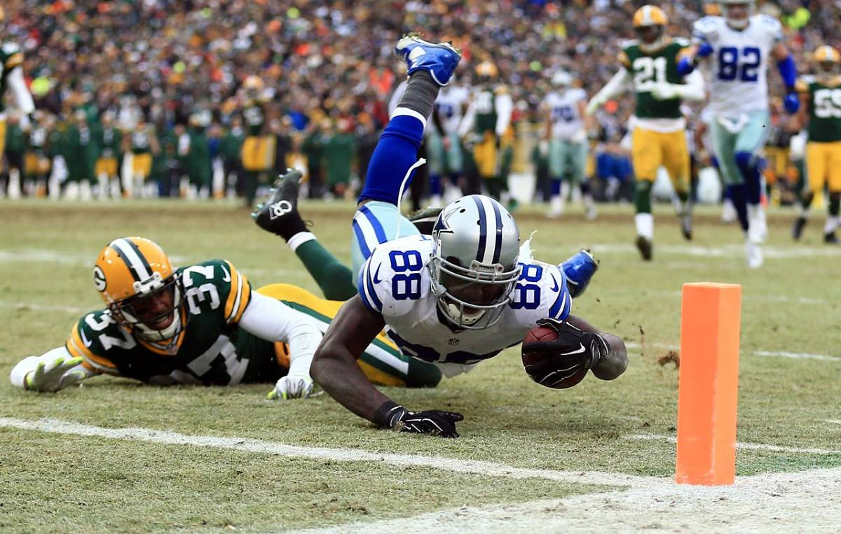 Dez-Bryant-catch-USA-Today-2.jpg