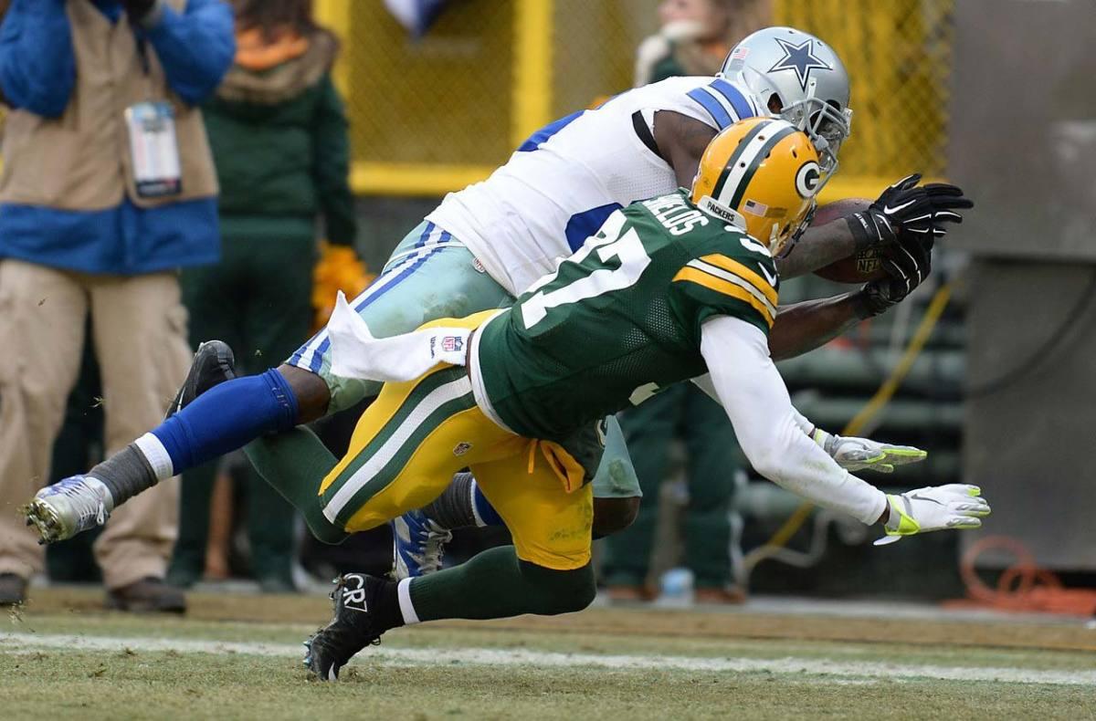 Dez-Bryant-catch-Klutho-3.jpg