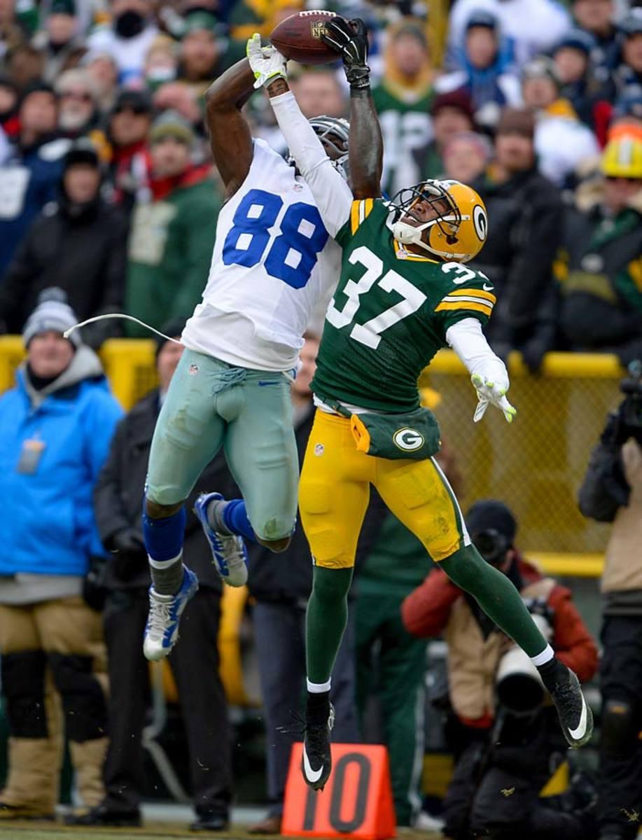 Dez-Bryant-catch-Klutho.jpg