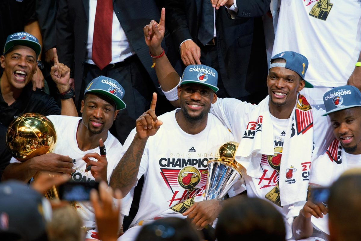 2012-Game-5-LeBron-James-Dwyane-Wade-Chris-Bosh-op3b-59497.jpg
