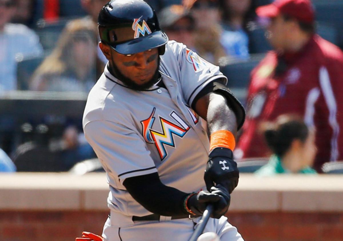 marcell-ozuna-fantasy-baseball-hitting-report.jpg