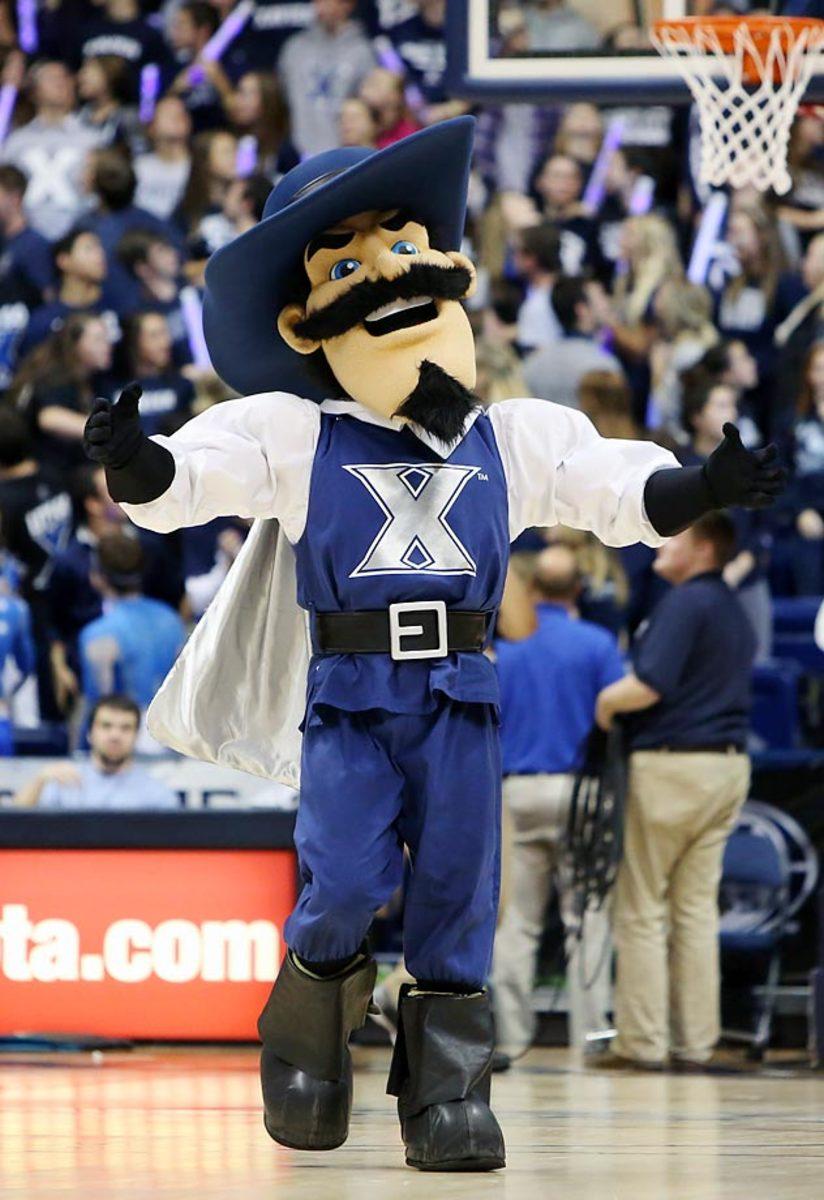 15-Xavier-mascot.jpg