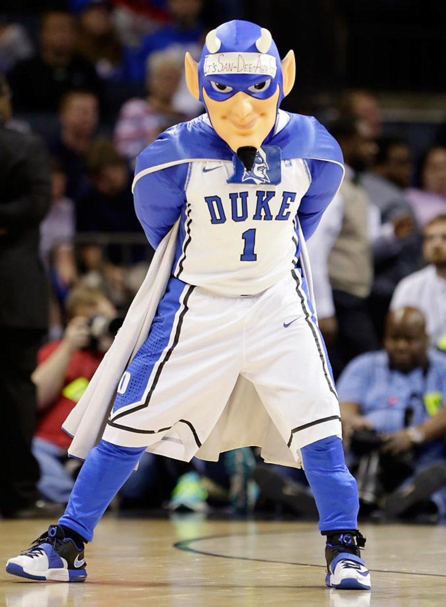 10-duke-mascot.jpg