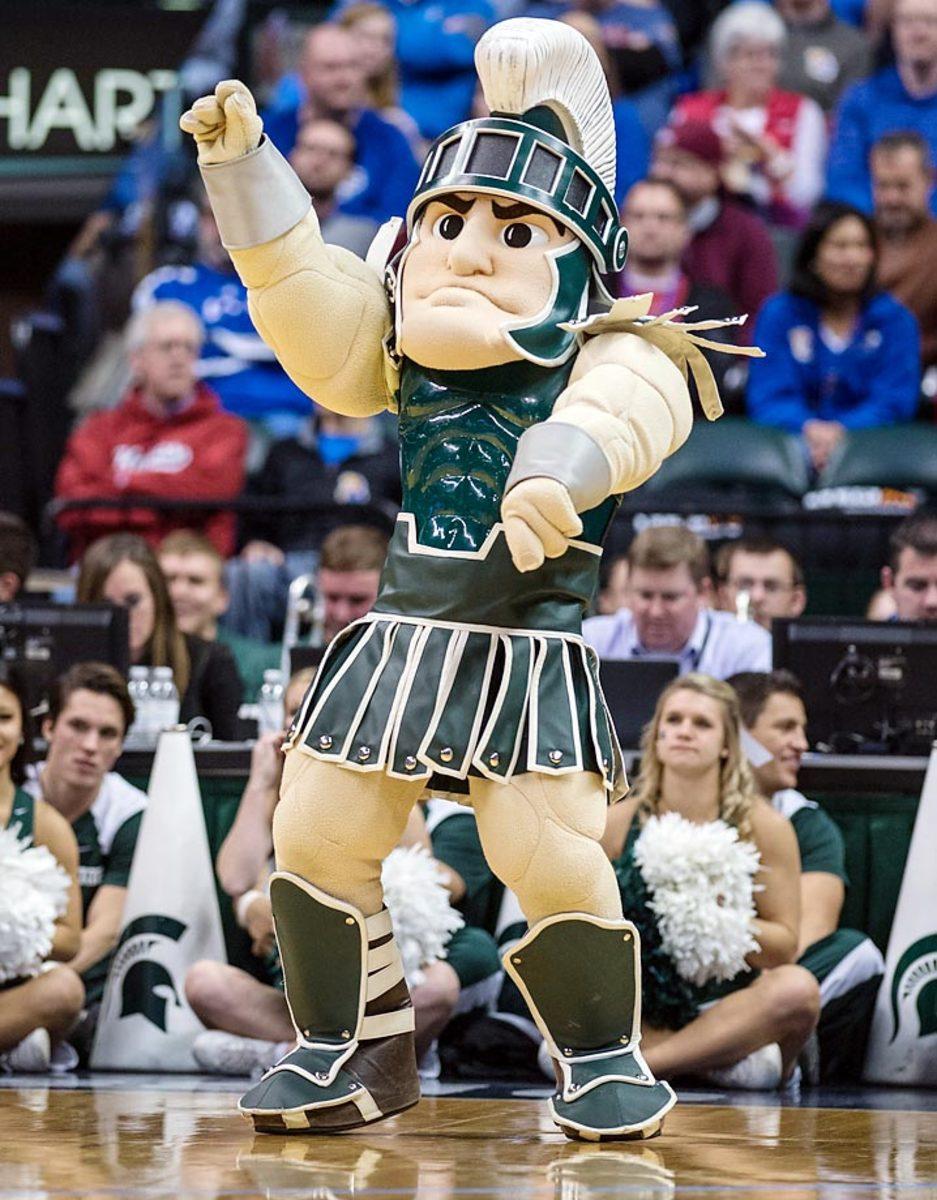 16-michigan-state-mascot.jpg